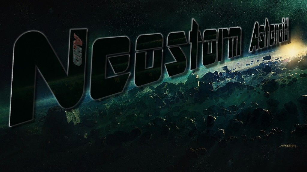 NeostormAsteroid_reach_asteroid-wallpaper