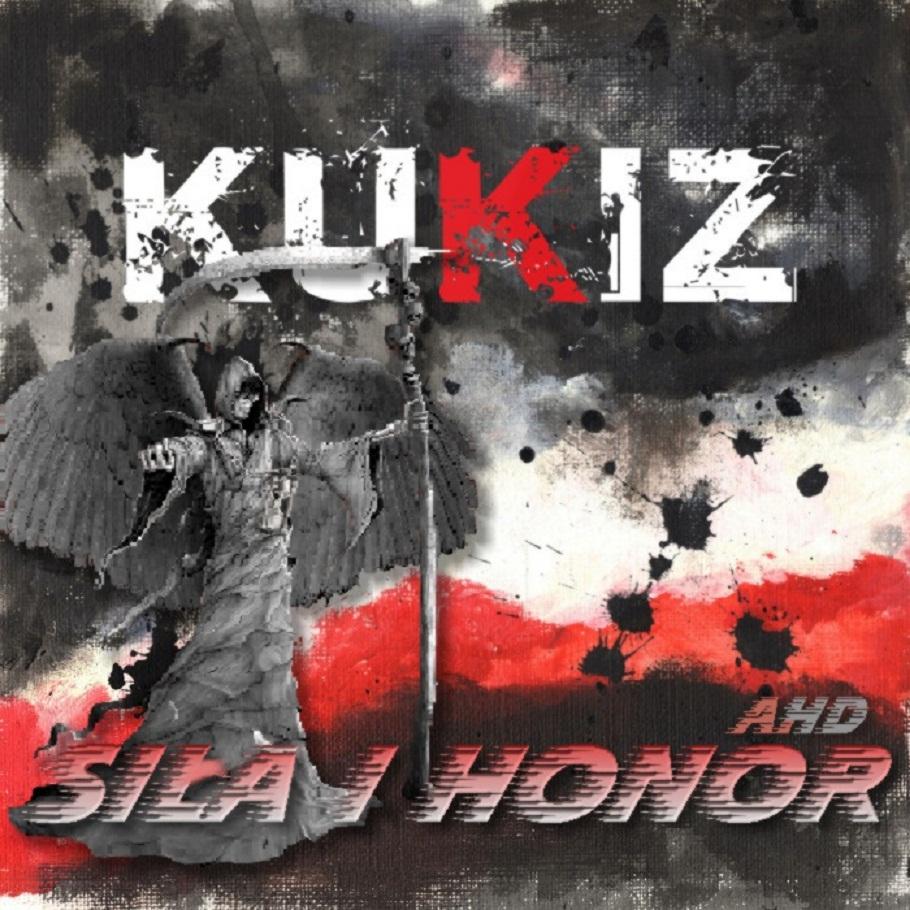 Kukiz-sila-i-honor