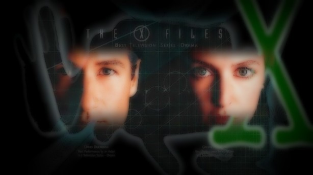 the-x-files-wallpaper.jpg