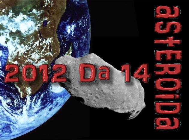 astroid-dubbed-2012-DA14