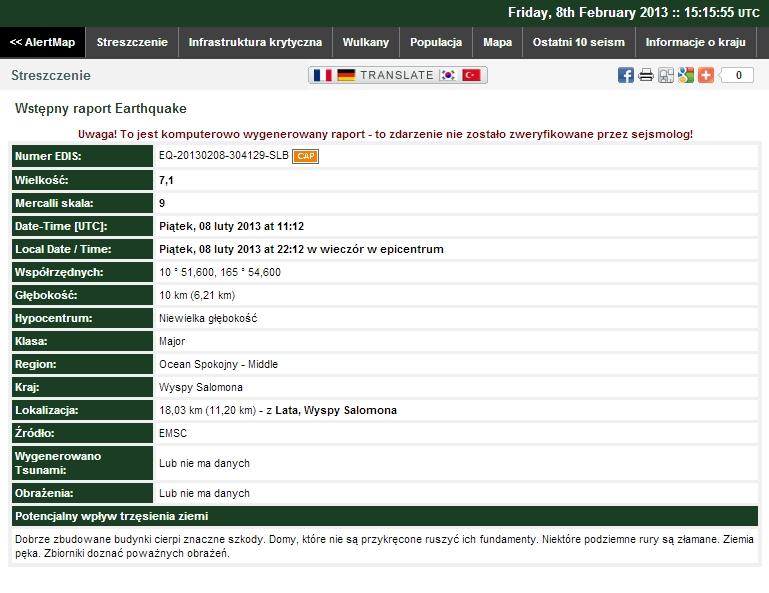 MWsdziekan314 2013-02-08, 16_16_04