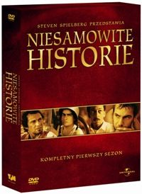 niesamowite-historie-sezon-1-b-iext2314248