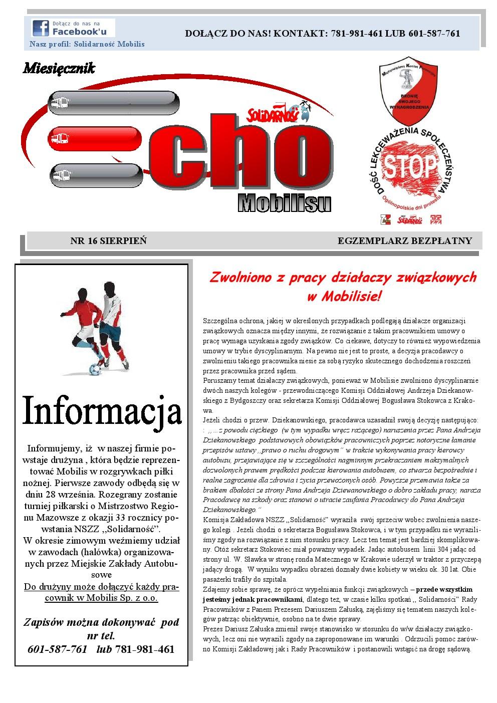 ECHO 16 (1)