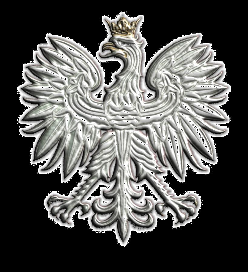 godlo-polski-polska_364