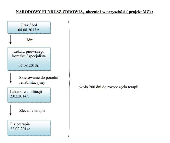 snapAHD030 2013-08-04, 01_21_27