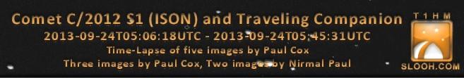snapAHD048 2013-09-27,