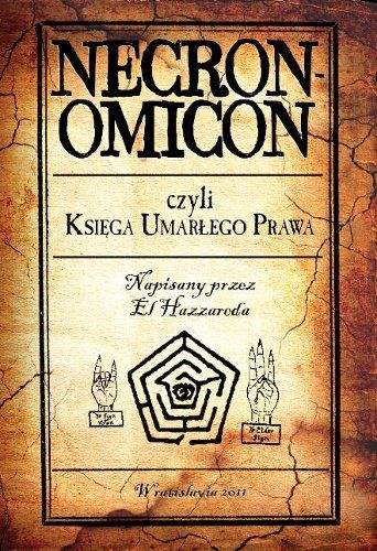 necronomicon-czyli-ksiega-umarlego-prawa-b-iext3899763