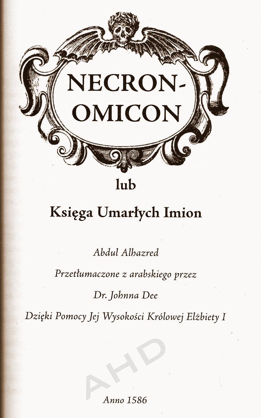 necronomikon 1516 (1)