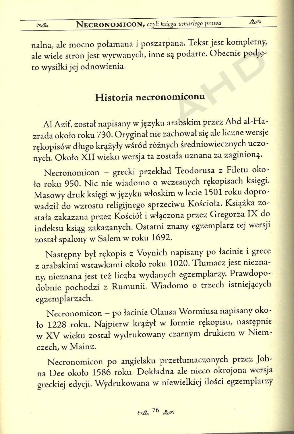 necronomikon 1516 (2)