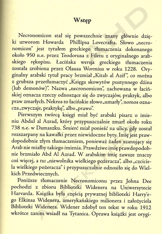 necronomikon 1516 (3)