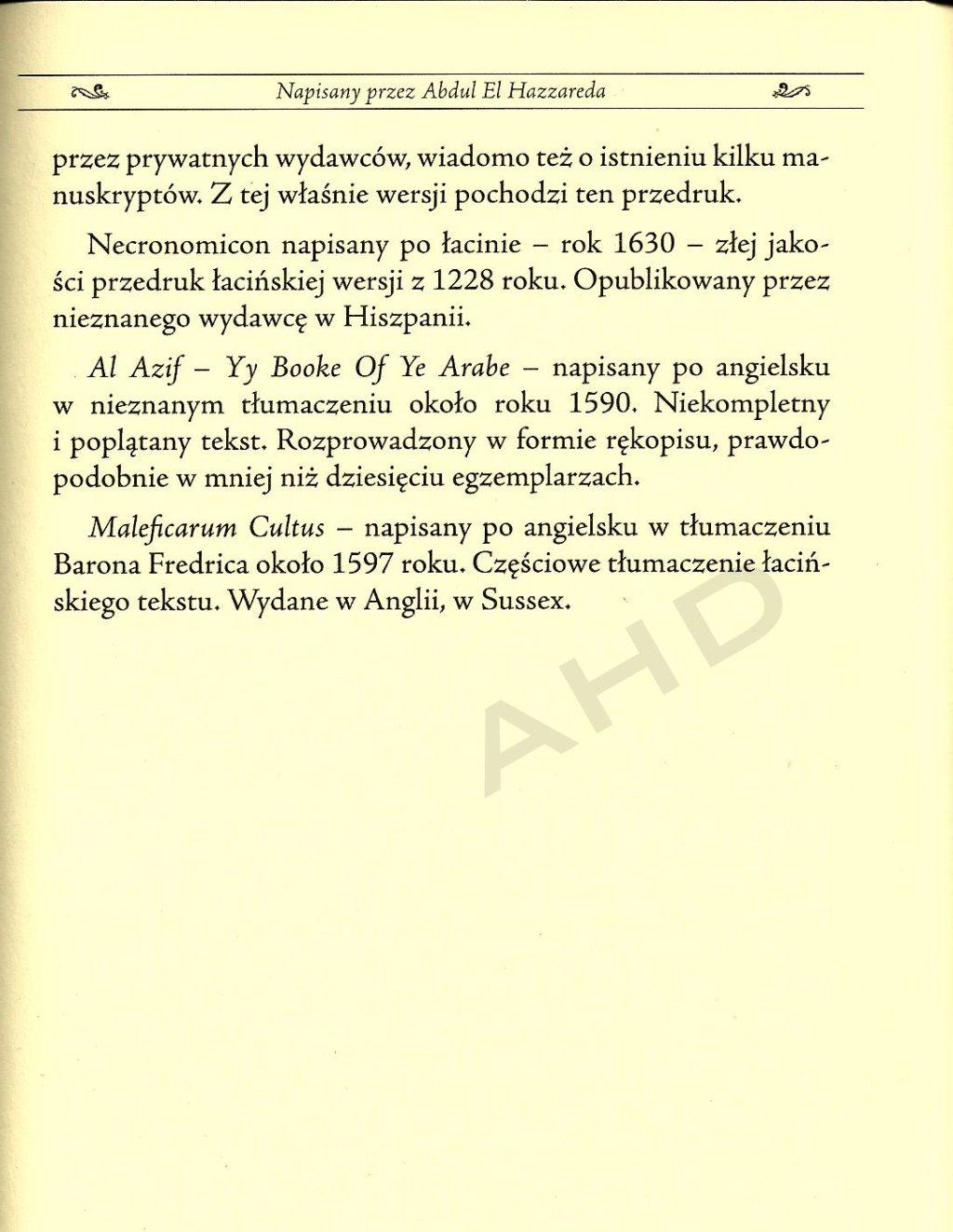 necronomikon 1516 (4)