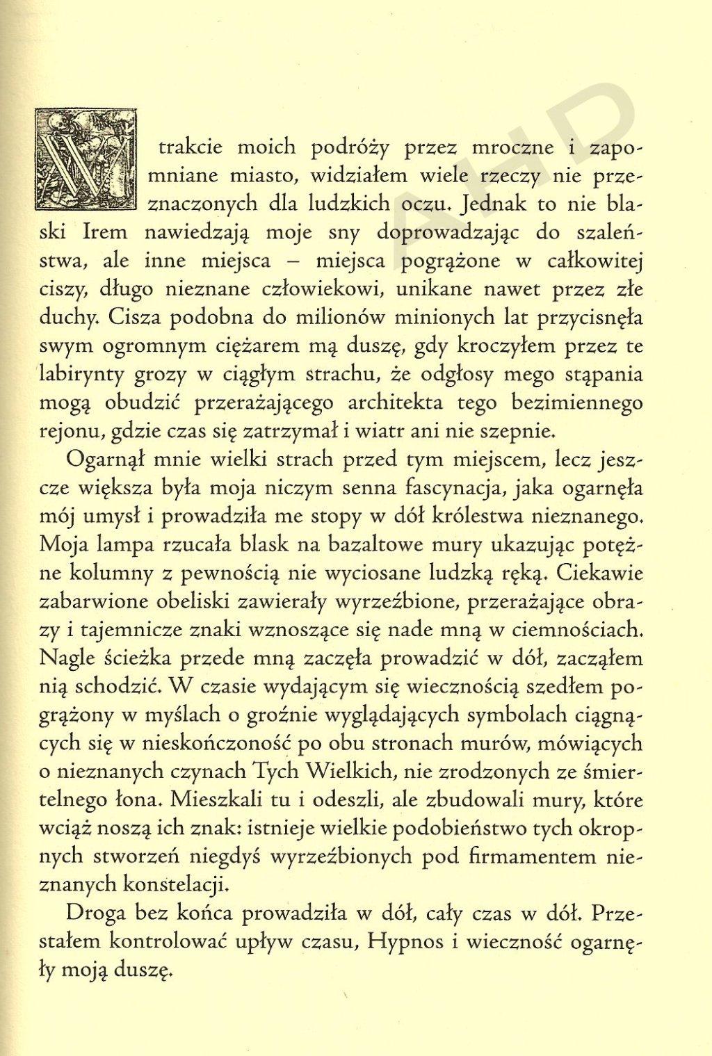 necronomikon 1516 (5)