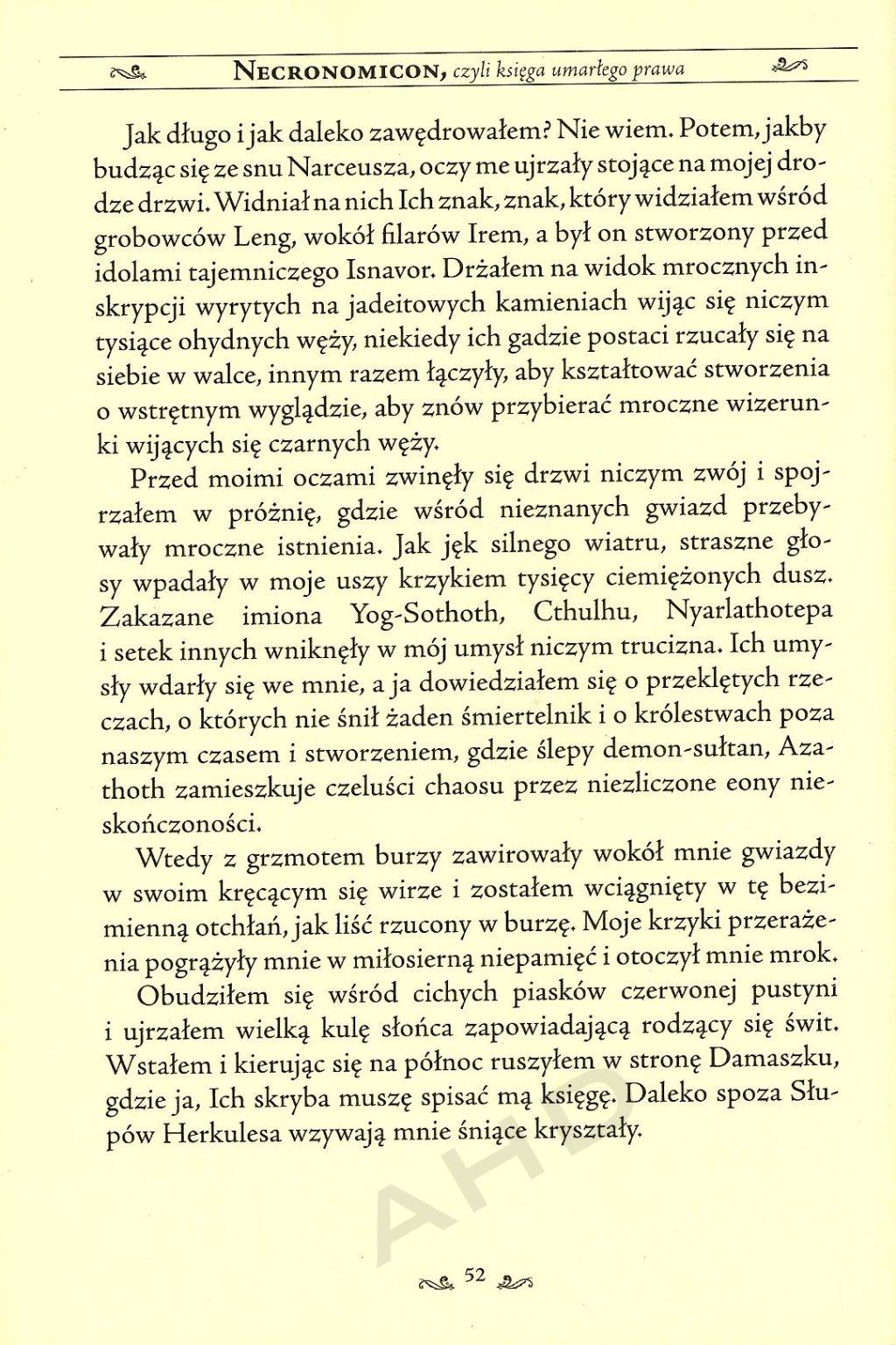 necronomikon 1516 (6)