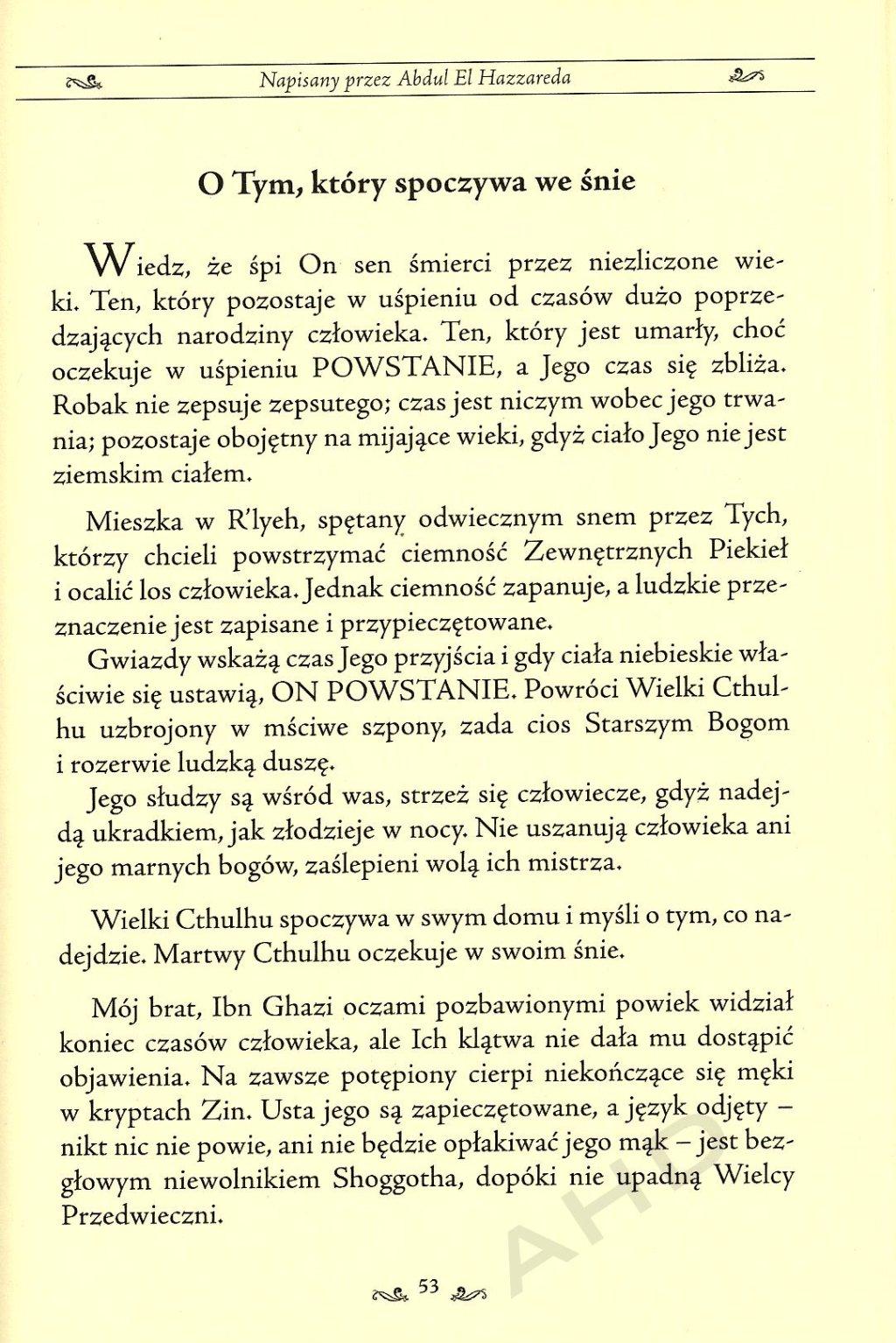 necronomikon 1516 (7)