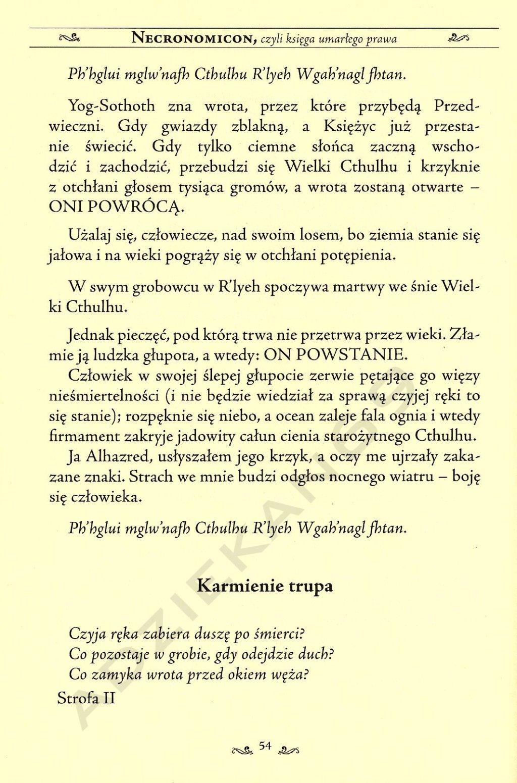 necronomikon 1516 (8)