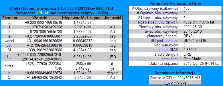 snapAHD062 2013-10-25, 14_43_33