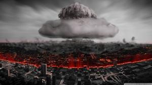 destruio_nuclear-wallpaper-1920x1080