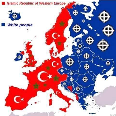 islamic-republic-of-western-europe
