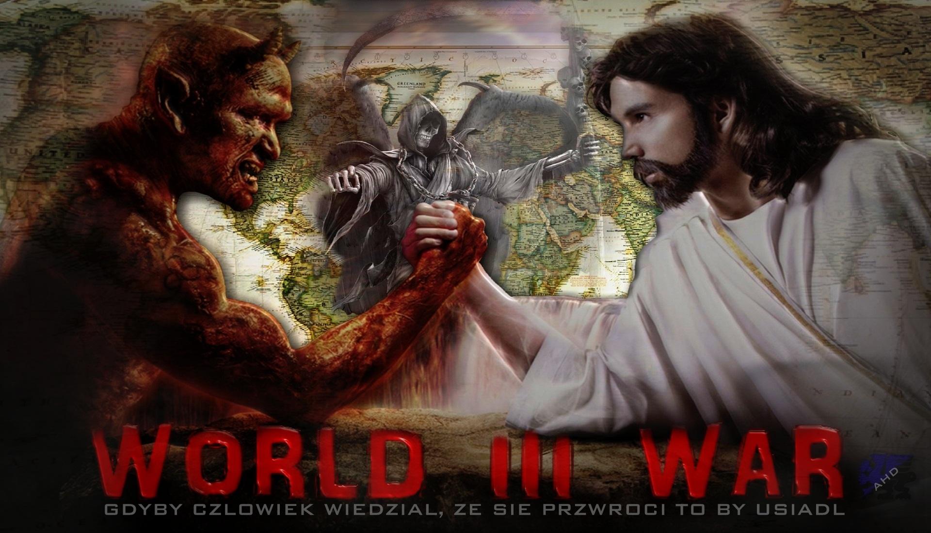 jesus_vs_satan