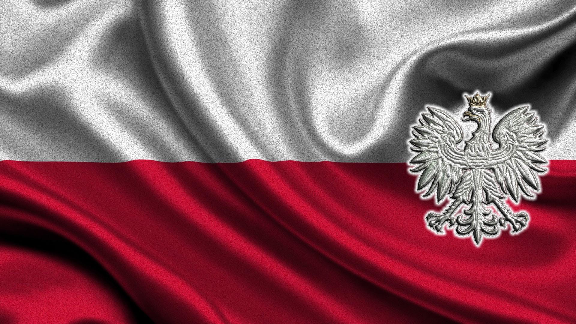 flaga (2).JPGc
